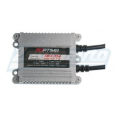 Блок розжига Optima 12v 35w Premium Base Slim