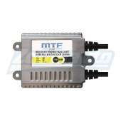 Блок розжига MTF-Light D4