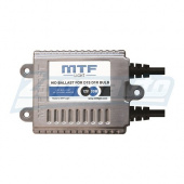 Блок розжига MTF-Light D1