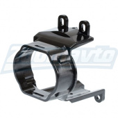 Адаптер для установки линз Optima FOG Series Toyota CAMRY, COROLLA, HIGHLANDER, LAND CRUISER, RAV4, Lexus GS, ES, IS, LX, RX
