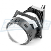 Светодиодная линза Bi-LED MTF-Light Night Assistant PROGRESSIVE
