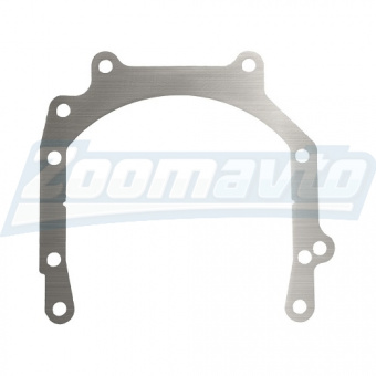 Купить рамки переходные для Bi-LED OPTIMA Adaptive Toyota Camry/Highlander/Cruiser150/200/Mazda 6/Qashqai в Нижнем Новгороде